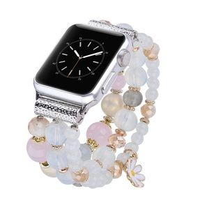 Bracelet-Apple Watch Band Series 5/4/3/2/1